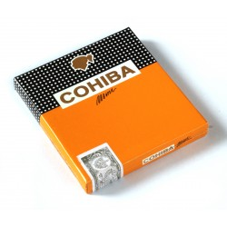 Cohiba Mini 10 pcs