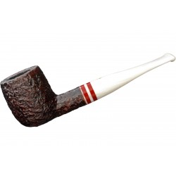 Pipe Savinelli St. Nicholas 2017 model 106