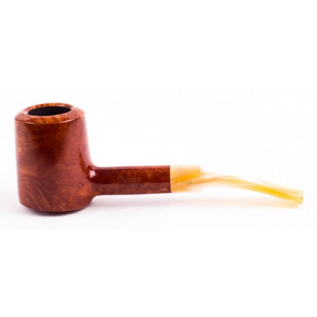 Pipe Savinelli Trevi model 310KS